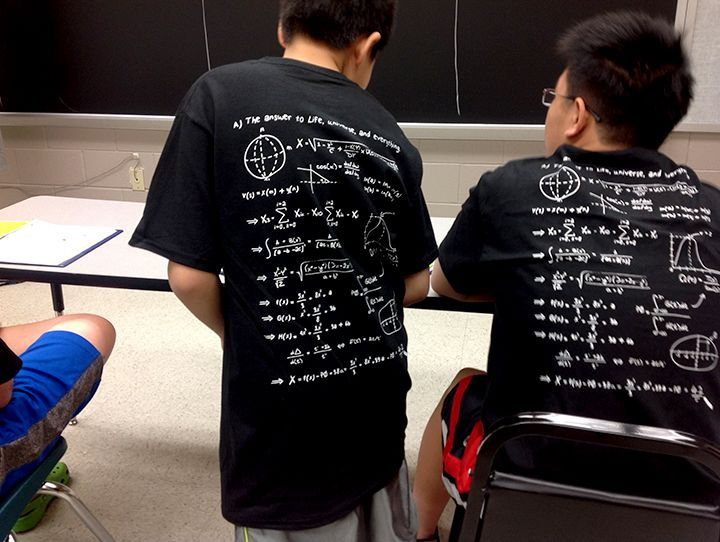 two-boys-with-math-problem-on-their-shirts.jpg